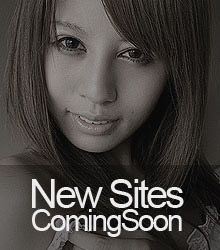More Sites Coming soon